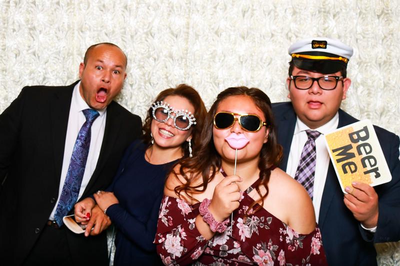 A Sweet Memory, Wedding in Fullerton, CA-14.jpg