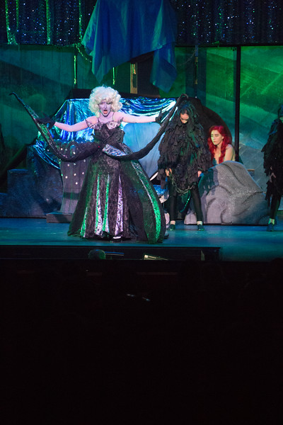 Gateway Little Mermaid 2018-290.jpg