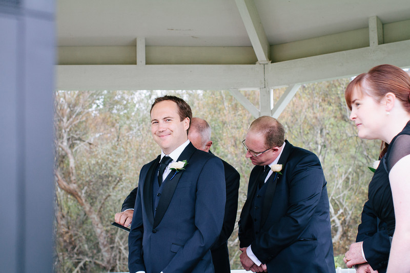 Adam & Katies Wedding (323 of 1081).jpg