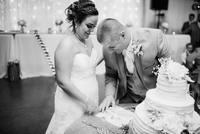 Wheeles Wedding  8.5.2017 02491.jpg