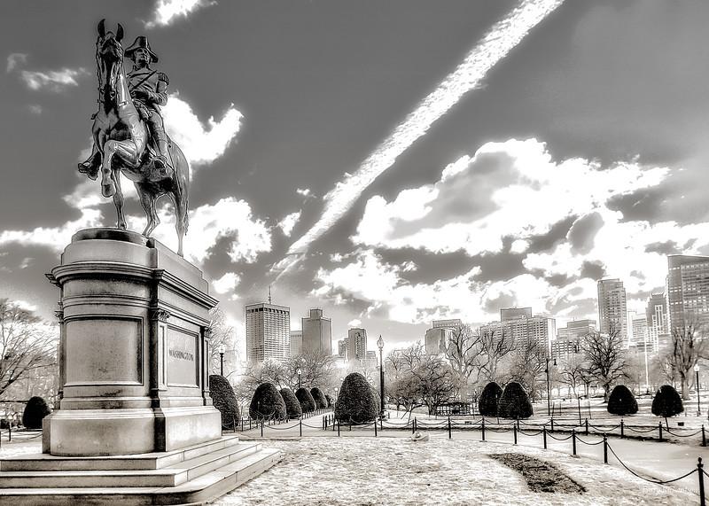 Boston George Washington 14.jpg