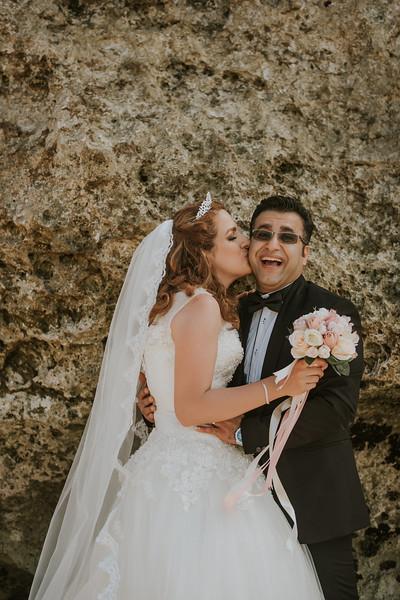 25.4.18_Majid_Aida_Bali_Postwedding (12).jpg