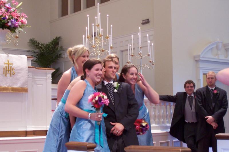 2006 Crystal and Justin Rose Wedding4_24_06 028.jpg
