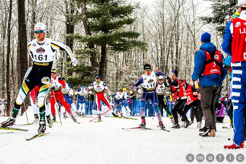 2016-nordicNats-skate-SR-men-8556.jpg