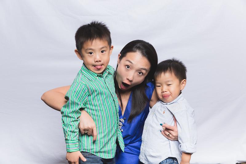 Huy Sam & Yee Chiat Tay-112.jpg