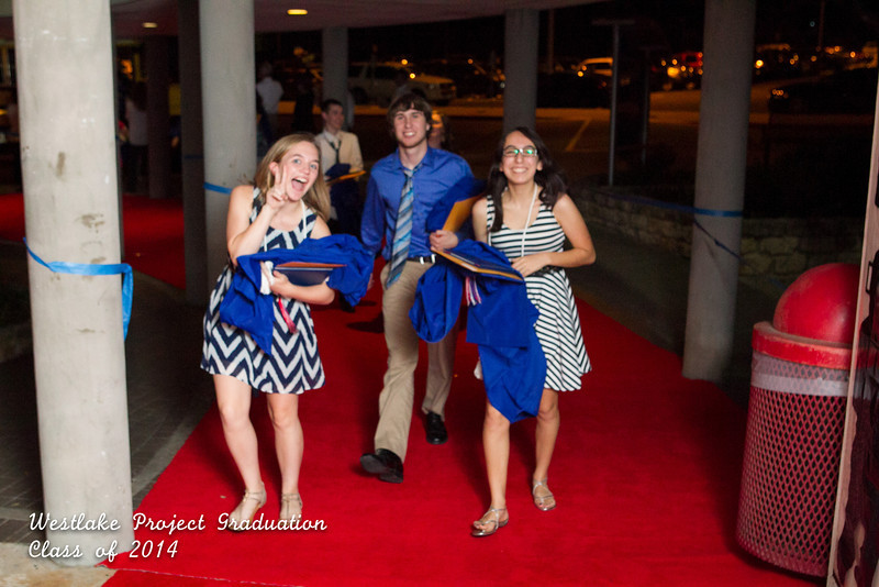 WHS_Project_Graduation_2014-0661.jpg