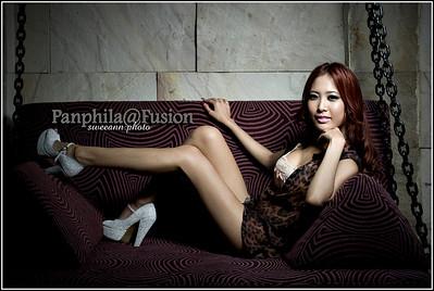 20120819 - Panphila@Fusion