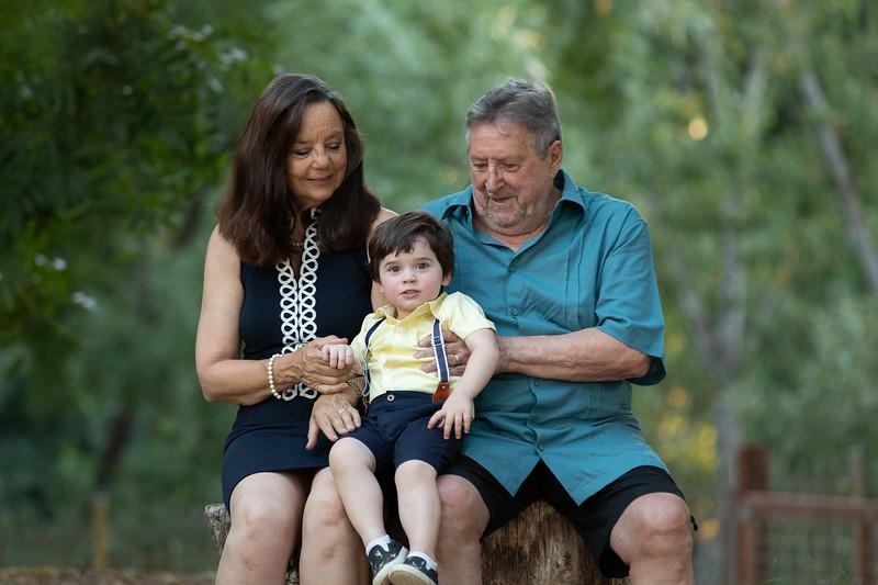 Melissa Bowen Family Photos-72.jpg