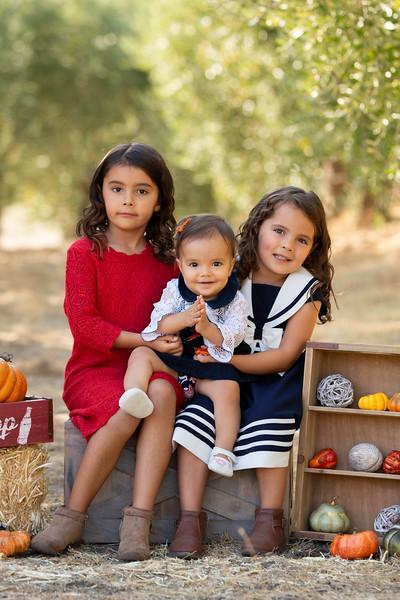 Poehnert Family-11.jpg