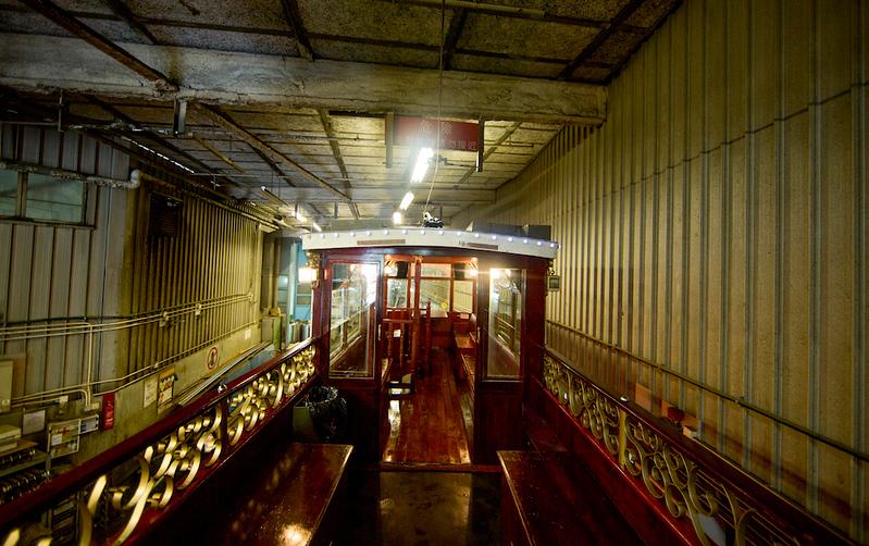 hk trams193.jpg