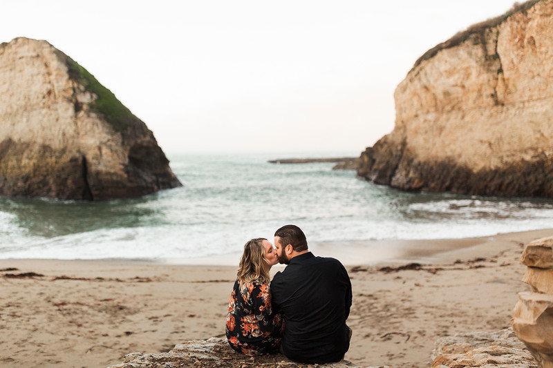 Alexandria Vail Photography Santa Cruz Engagement Jessica + Nick183.jpg