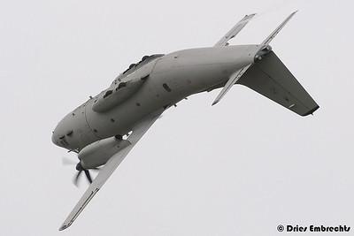 Airshows 2010