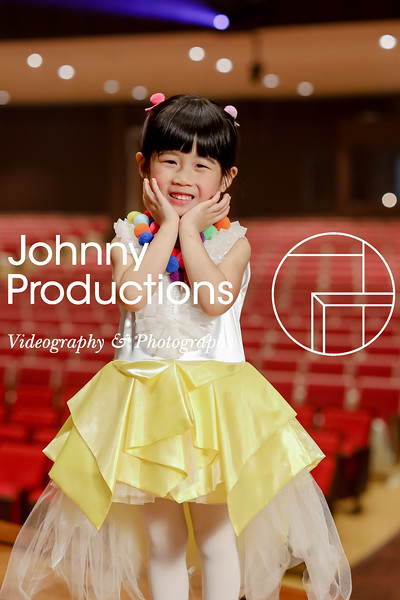 0003_day 1_yellow shield portraits_johnnyproductions.jpg