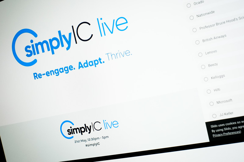 SimplyICLive-8143.jpg