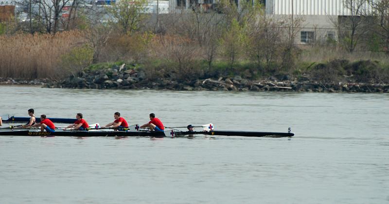 Maryland Championship Regatta -0261