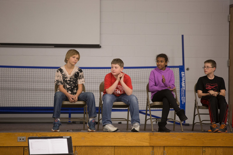 OSCI Geography Bee-10.jpg
