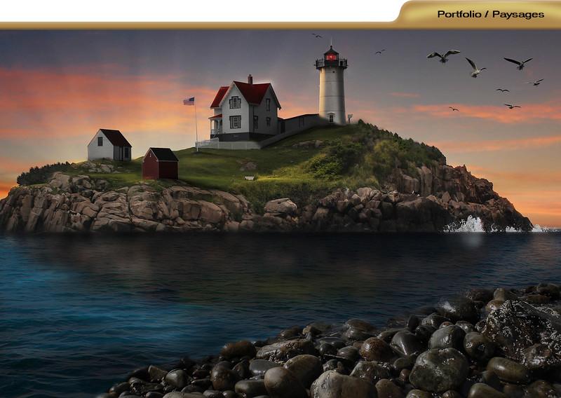 paysage-portfolios.jpg