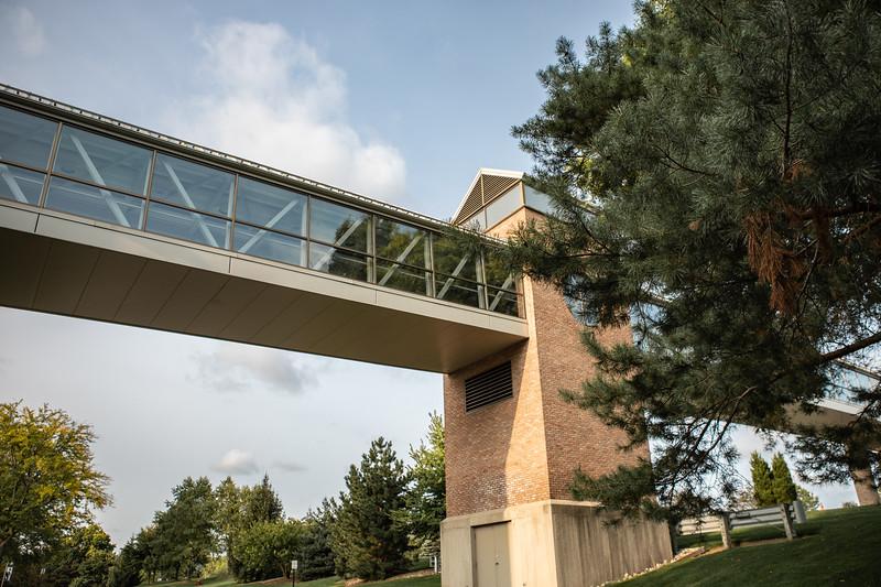AVS_Campus_Sept-Oct2020-6.jpg