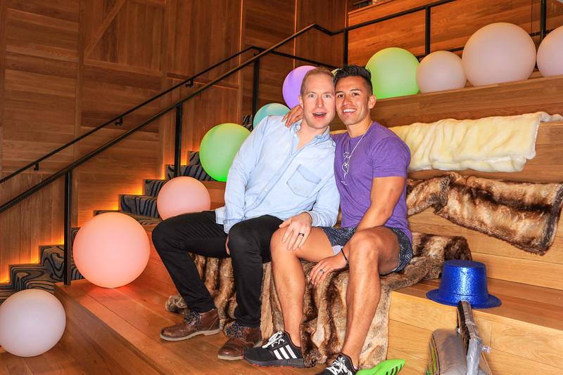 The W Aspen Presents- The Abbey Aprés Pop Up at Aspen Gay Ski Week 2020-Aspen Photo Booth Rental-SocialLightPhoto.com-109.jpg