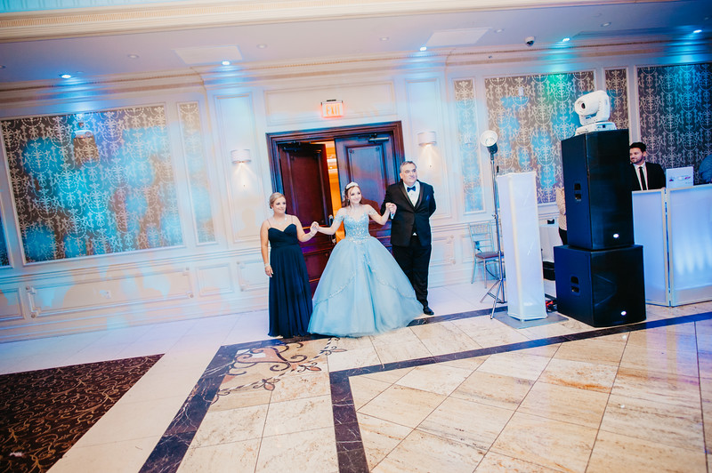 First Dance Images-97.jpg