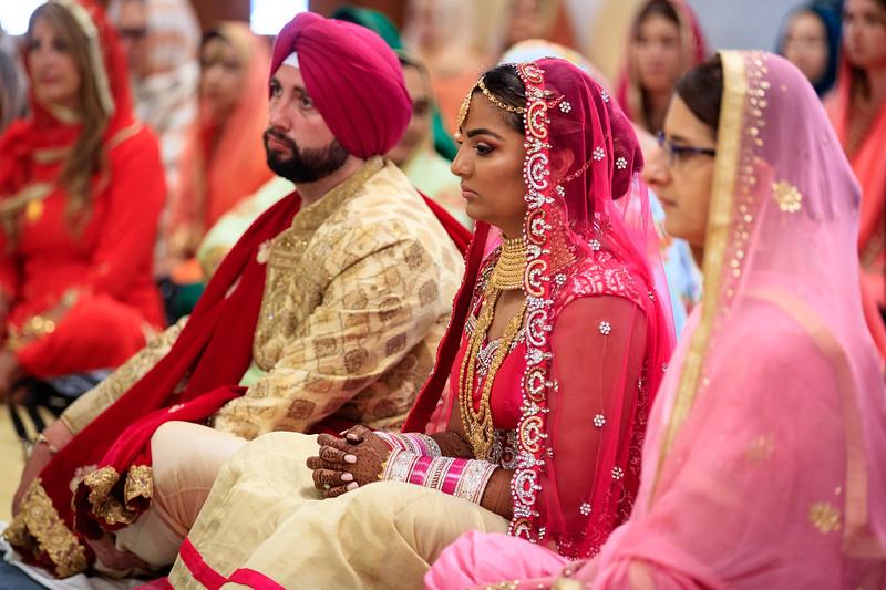 Neelam_and_Matt_Gurdwara_Wedding-1365.jpg