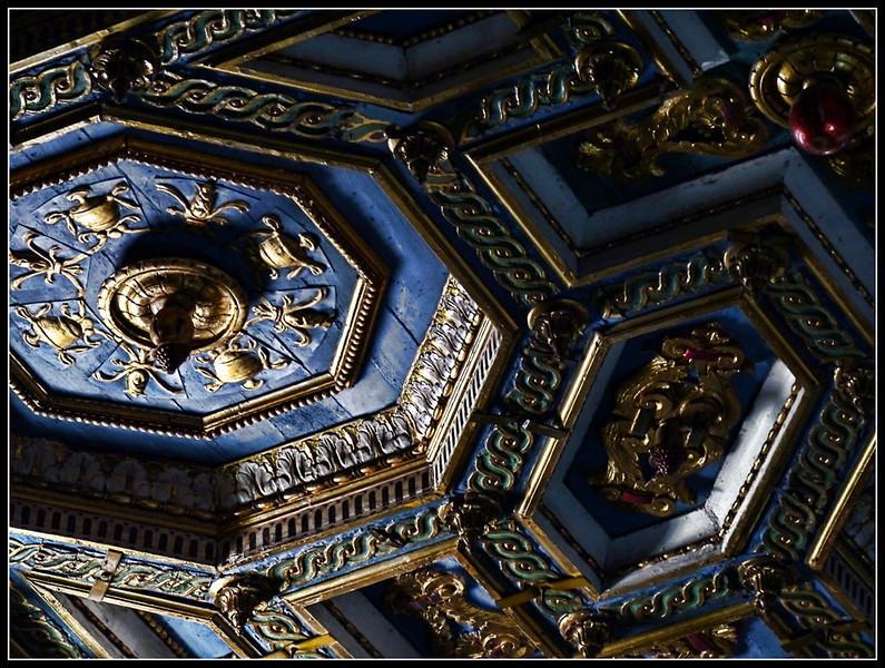 2014-09 Volterra 277.jpg