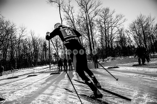 2021 - cxc cup - skate sprint