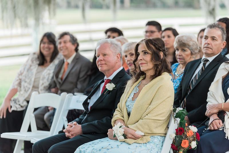ELP0125 Alyssa & Harold Orlando wedding 766.jpg
