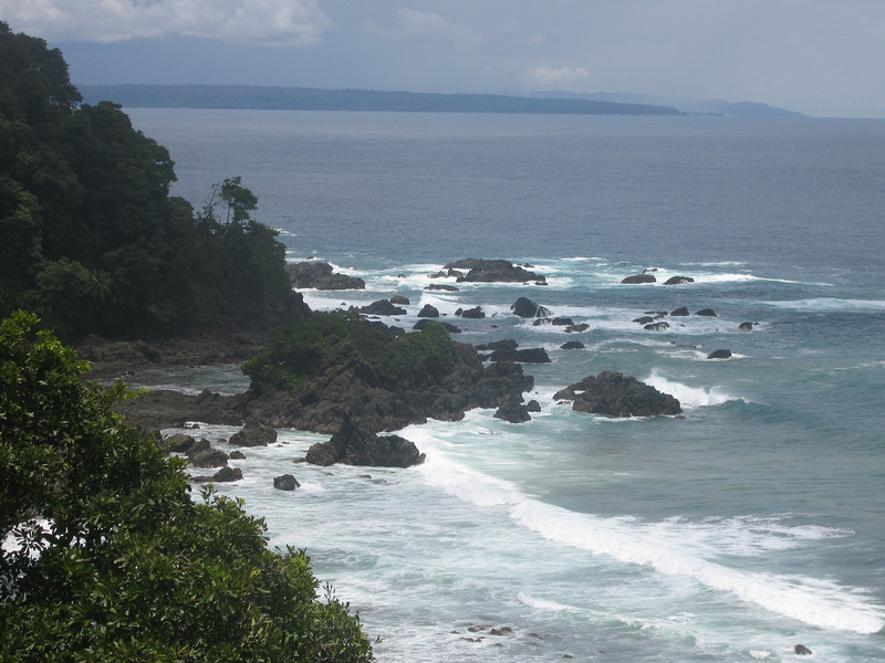 Costa Rica 08 051.jpg