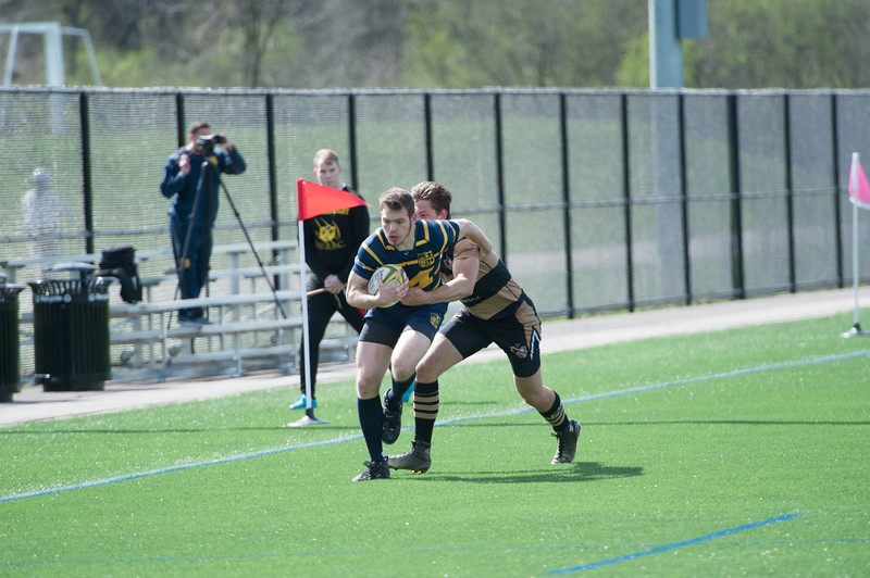 2017 Michigan Rugby - Collegiate Cup  412.jpg
