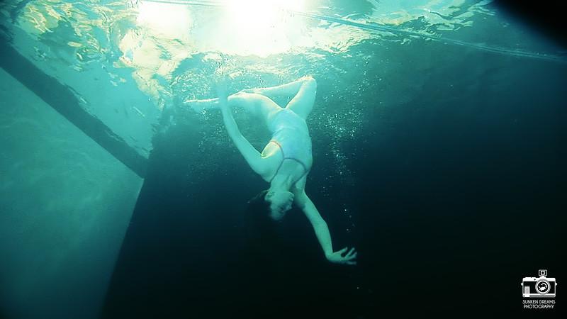 Mermaid Re Sequence.01_31_30_13.Still063.jpg