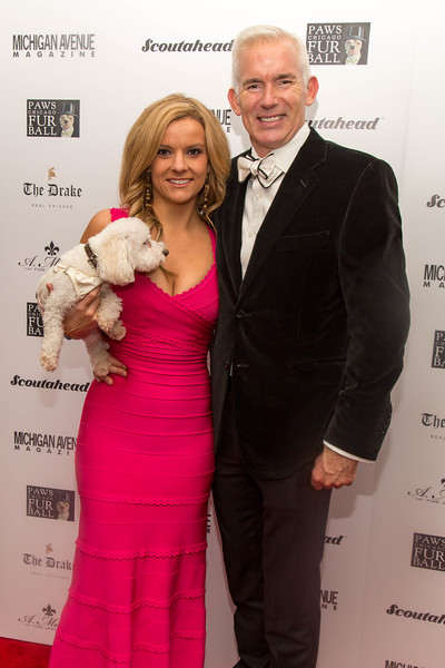 2016.11.18 - 2016 PAWS Chicago Fur Ball 258.jpg