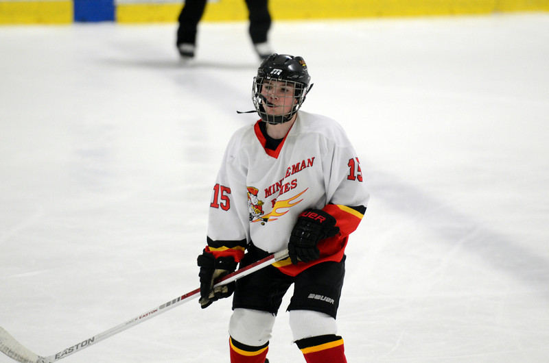 130223 Flames Hockey-029.JPG