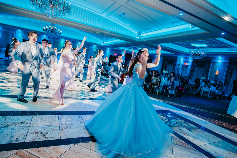 First Dance Images-356.jpg