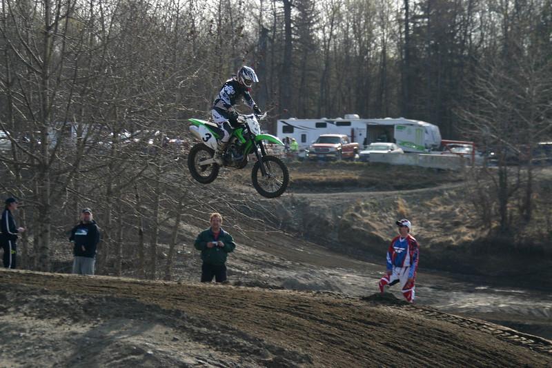 AnchorageMotocross-050909-011.jpg