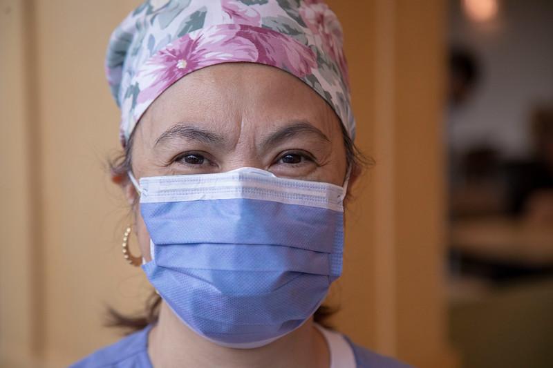 Wilma-Enders-Patient-Care.JPG