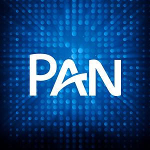 Banco PAN | Fim de Ano 2017