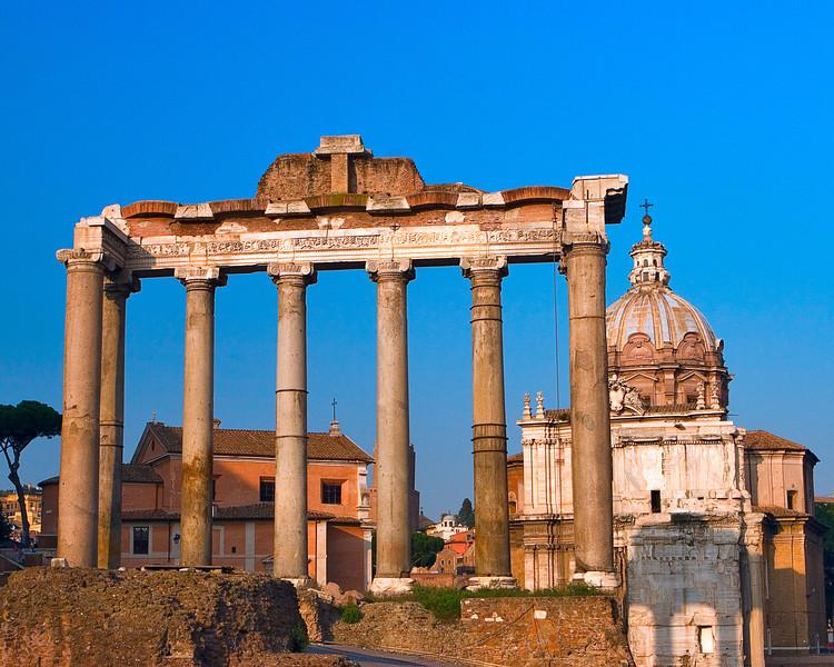 Rome084.jpg
