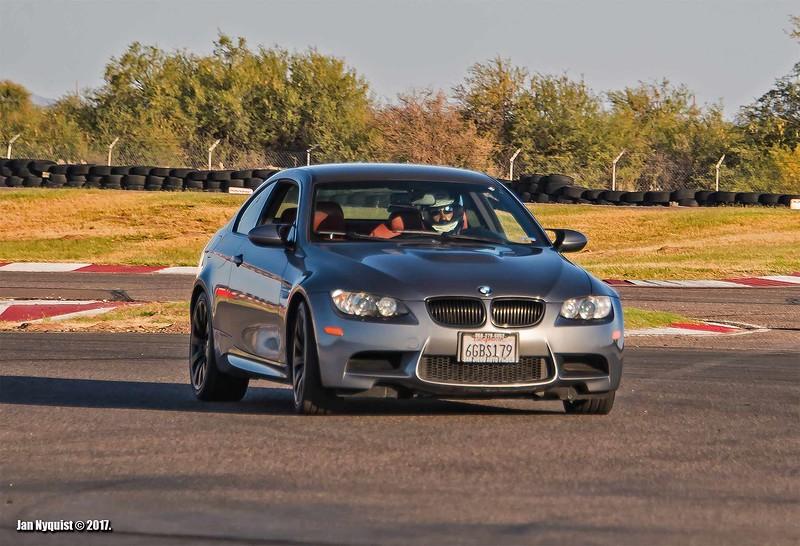 BMW-silver-4962.jpg