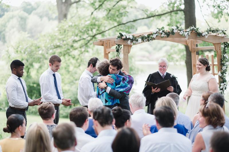 Elaine+Dan_Ceremony-128.jpg