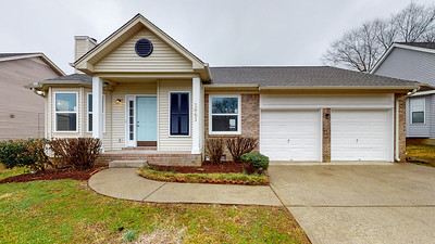 1661 Aaronwood Dr Old Hickory TN 37138