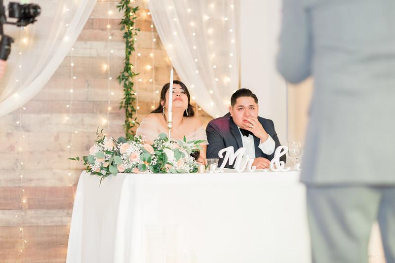 © 2015-2020 Sarah Duke Photography_Herrera Wedding_-828.jpg
