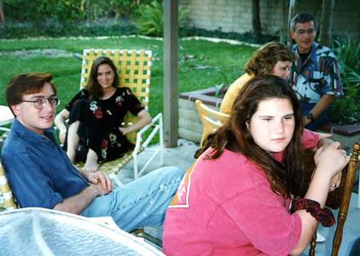 Family 1996