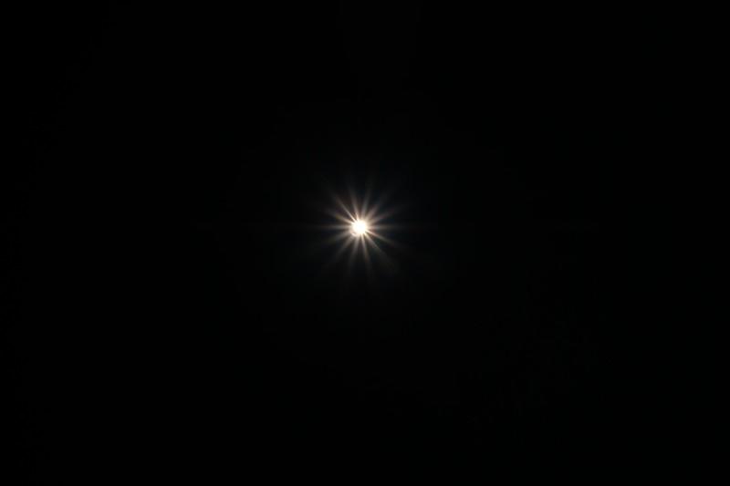 2017-08-21 2017 Solar Eclipse 150.JPG