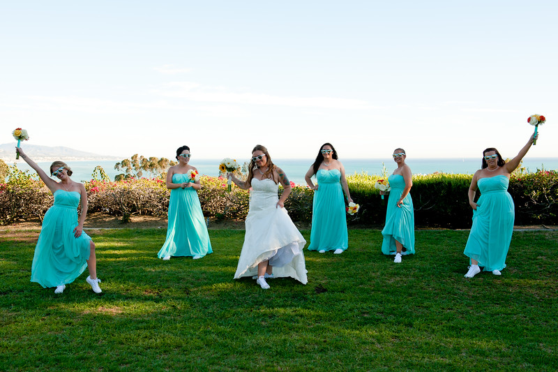 Family and Wedding Party-14.JPG