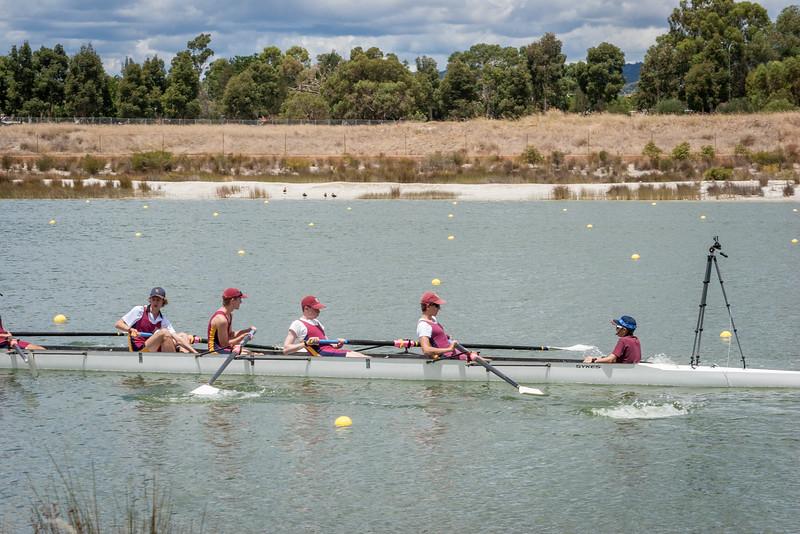 21Jan2016_Rowing Camp_0184.jpg
