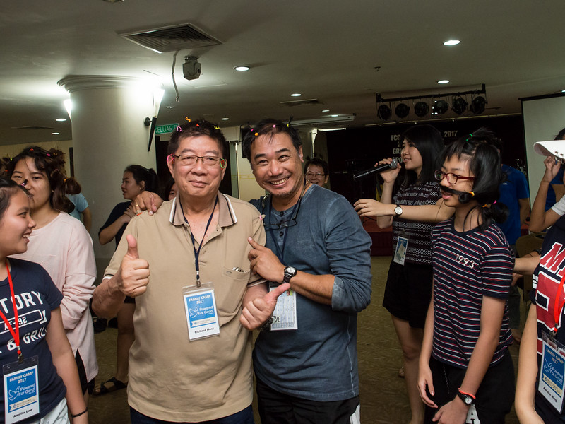 fcc_2017_family_camp-164.jpg