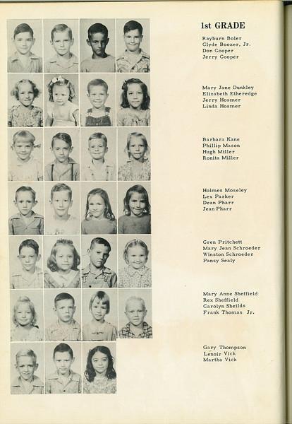 1949-0029.jpg