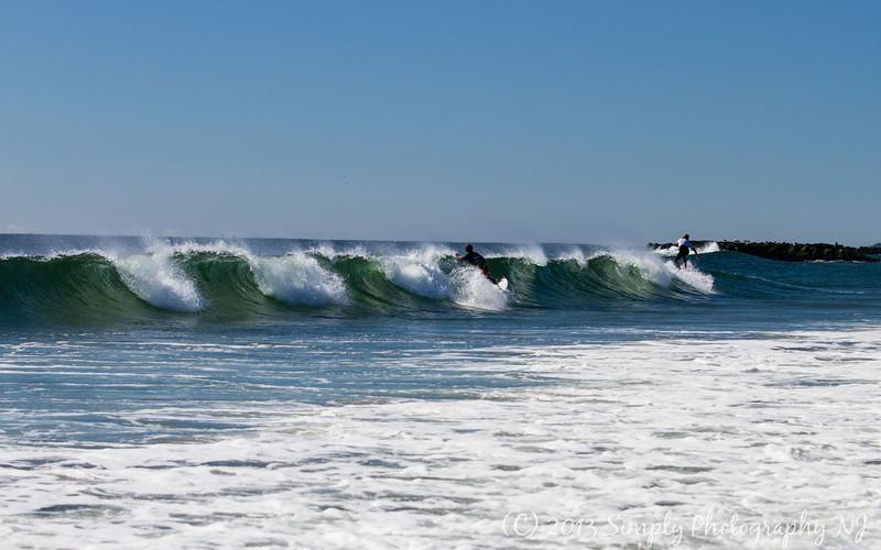 Belmar Pro Surf-2775.jpg