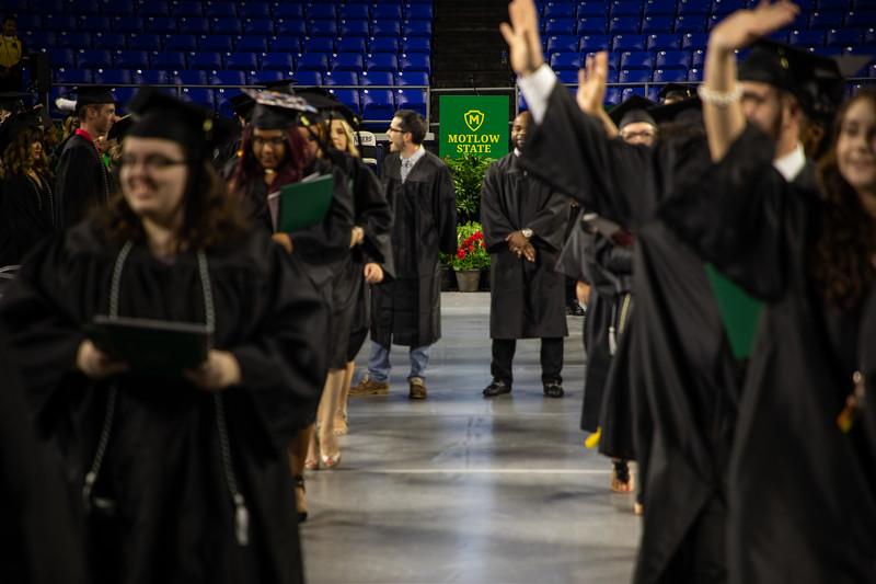 Graduation 2019-0400.jpg
